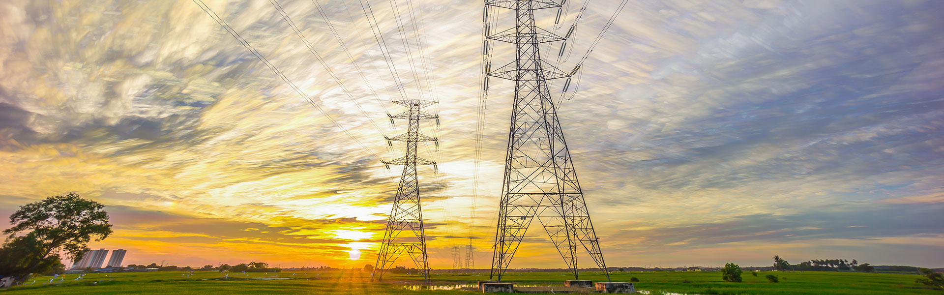 Kundkommunikation för energibranschen